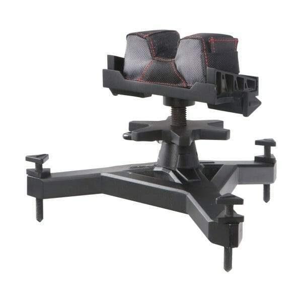 Wondrous Allen Citadel Shooting Rest Pdpeps Interior Chair Design Pdpepsorg
